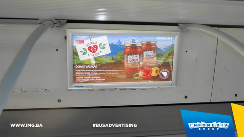 Info Media Group - BUS Indoor Advertising, 12-2015 (20)