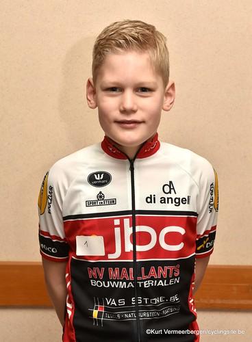 Sport en Steun Leopoldsburg (174)