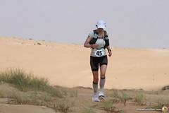 3-Oman-Desert-Marathon-Day-6_0051
