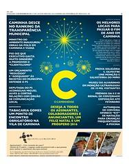 capa jornal c 25 dez 2015