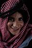 Azza Shoot-296 (Waleed Shah Studio) Tags: azza mughairy white cube waleed shah waleedshah