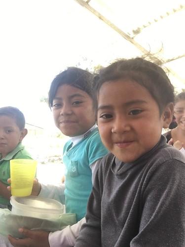 Honduras_2016_9