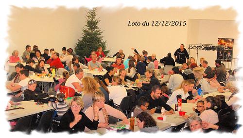 Loto du 12-12-2015 (45)