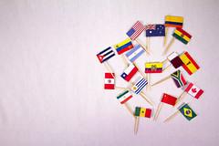 Cooperación Internacional 6