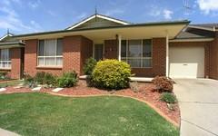7/ 386-388 Peisley Street, Orange NSW