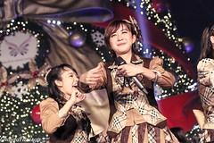 Ghaida Farisya (KamenRiderBebek) Tags: new light music festival japan canon mall indonesia photography dance concert anniversary live stage year performance 4th event jakarta idol singer handshake countdown alam 2016 2015 sutera akb48 farisya ghaida jkt48