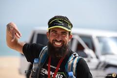 3-Oman-Desert-Marathon-Day-6_6535