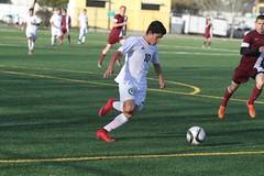 IMG_1479 (mvahradian) Tags: santacruz soccer varsity boyssoccer harborhighschool vahradian