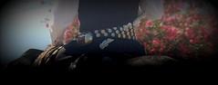 Rastra, mate y tirador (Eduardo Amorim) Tags: horse southamerica argentina silver caballo cheval plata mate pferde poncho cavallo cavalo gauchos pferd ayacucho argent pampa hest pala hevonen apero gaucho prata  amricadosul hst platera gacho  amriquedusud provinciadebuenosaires  recado gachos  basto sudamrica suramrica amricadelsur  sdamerika  pilchas  buenosairesprovince facn pilchasgauchas recao pampaargentina americadelsud plateracriolla  americameridionale eduardoamorim pampaargentino platera criolla