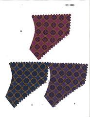 20160203123931_00101 (BentleyCravats) Tags: silk 1800 kc woven