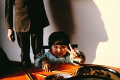 Chinese Countryside Dinner (ChangshaNotes) Tags: china food g hunan changsha ansha xingsha
