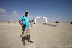 3-Oman-Desert-Marathon-Day-6_9760