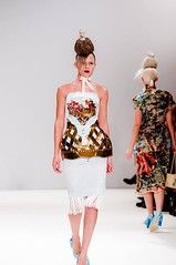 1015830435105301 (deepgreenspace) Tags: fashion hall nikon scout hasselblad lfw freemason poppr