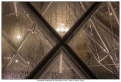 Sortie photo Photopassion @ Le Louvre, Paris (Thus0 Petrus) Tags: paris france fr lelouvre pyramidedulouvre