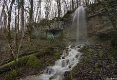 Le Saut de la Pucelle - Rurey (francky25) Tags: de la le cascade franchecomt saut doubs pucelle rurey