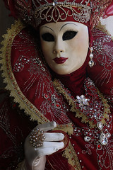 venezia (vito.nobile) Tags: venice italy canon italia mask carnevale venezia canival maschere canon5dmarkiii