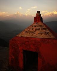 2015NEPAL_Pokhara (R.U.D.Y.) Tags: nepal himalaya pokhara annapurna nepalnow