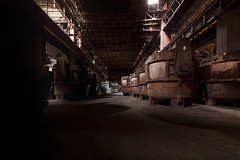 - Blast Furnace - (- Folow me on www.j0s0k.com -) Tags: urban leave abandoned beautiful beauty canon wonderful lost photography eos 50mm photo amazing flickr photographie place belgium belgique image pics decay gorgeous ghost great picture sigma wideangle forgotten disused lovely forsaken exploration derelict deserted marvelous magnificent decaying surrender splendid aside verlassen facebook explo batter laying urbex resignation urbaine wallonie abandonado geoffroy abbandonato verlaten lostplace 50d vergiven forlatt dilapidate 500px  oputn soquette instagram wallifornia j0s0k j0s0kcom