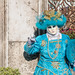 "2016_02_3-6_Carnaval_Venise-848 • <a style=""font-size:0.8em;"" href=""http://www.flickr.com/photos/100070713@N08/24573324879/"" target=""_blank"">View on Flickr</a>"