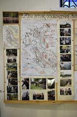 _DSC3899 (Rustam Bikbov) Tags: november tower castle balticsea gulfoffinland  viborg 2015   viipuri    leningradoblast    wiburg