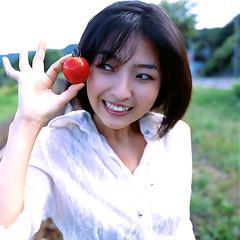 平田 裕香 S Selected - 060