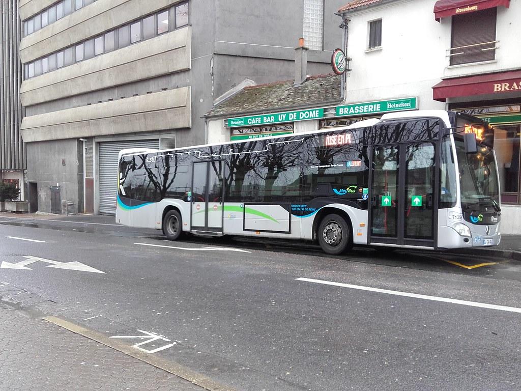 Bus C Melun  Bus Tram Melun  Quelques Liens Utiles  R Seau