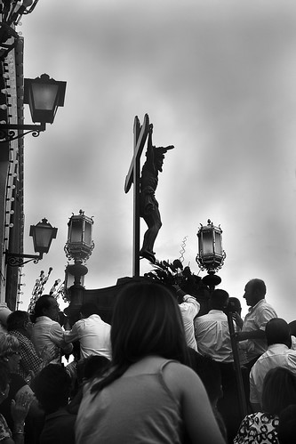 "(2014-07-06) - Procesión subida - José Ignacio Máñez Azorín (01) • <a style=""font-size:0.8em;"" href=""http://www.flickr.com/photos/139250327@N06/24787617466/"" target=""_blank"">View on Flickr</a>"