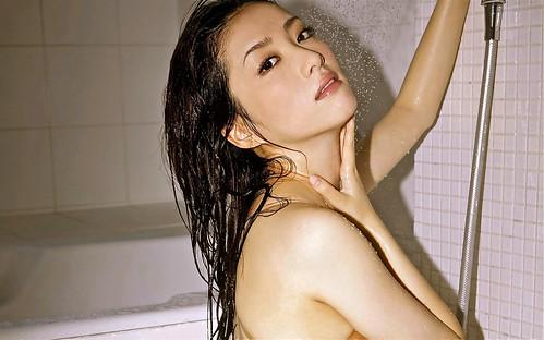 瀬戸早妃 画像56