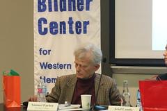 Samuel Farber (Bildner Center) Tags: democracy republic cuba revolution cityuniversityofnewyork bildnercenterforwesternhemispherestudies