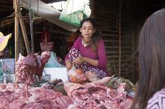 _IGP5951 (narvalnantes) Tags: cambodge tonlsap