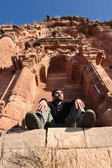 Arslan Mantri (Asif Saeed [....DOCUMENTING PAKISTAN...]) Tags: old history ruins temples punjab hindu archeology mallot asifsaeed wintertravelinpakistan historicbuildings