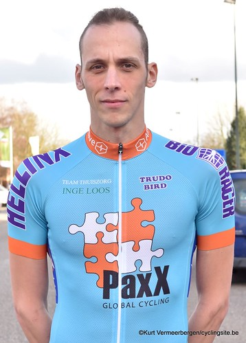 PaxX Global Cycling (53)