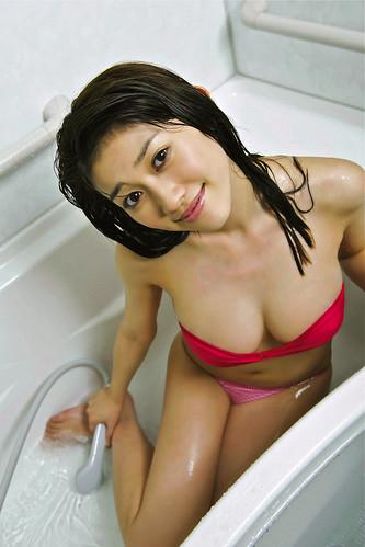 原幹恵 画像29