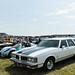 Oldsmobile Custom Cruiser 1980