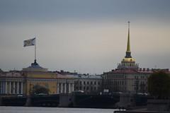 StPeters15_0846 (cuturrufo_cl) Tags: russia petersburgo rusia санктпетербург leningrado saintpetersburgsanpetersburgo