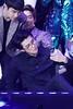160217 - Gaon Chart Kpop Awards (59) (비렴 의신부) Tags: awards exo gaon musicawards 160217 exosehun sehun ohsehun gaonchartkpopawards