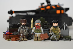Balkans (~J2J~) Tags: arms lego custom dealer balkan minifigures brickarms eclipsegrafx csgo citizenbrick