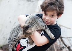 Modelo: Jorge (Rachell Kolodsiejski) Tags: kids garoto infantil menino ensaioinfantil ensaiomenino
