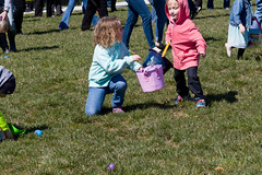Easter2016-Set1 (24 of 264)