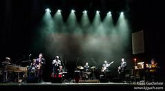 IMG_1624 (Klaas / KJGuch.com) Tags: concert availablelight gig livemusic jazz groningen ncc concertphotography jazzmusic benjaminherman oosterpoort dutchjazz newcoolcollective deoosterpoort johnbuijsman kjguchcom