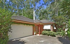 52A New Farm Rd, West Pennant Hills NSW