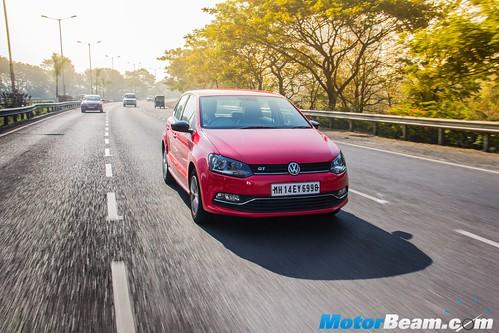 2016-Volkswagen-Polo-GT-TDI-Long-Term-06