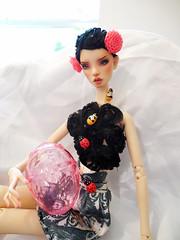 DSCN0192 (ckhouryeve) Tags: handmade jewerly handmadedollclothes popovysistersdoll