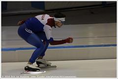 Denis Yuskov, preparing for the 1000 Meter Men (Dit is Suzanne) Tags: netherlands availablelight nederland warmingup heerenveen speedskating thialf  views50 img5882  beschikbaarlicht canoneos40d langebaanschaatsen  sigma18250mm13563hsm  1000metermen  denisyuskov ditissuzanne 12032016 essentisuworldcups20152016 denisjuskov  denisjoeskov dienisjuskow isuworldcupheerenveenfinalsmarch11132016 denisjuskow