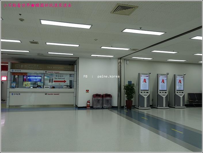 金浦機場 進出 (31).JPG