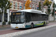 Connexxion, 2961 (Chris GBNL) Tags: bus connexxion 2961 manlionscity bvrg67