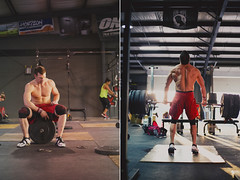 Matthew Buehrle (Alexis Wise) Tags: lift tn action athlete workout fitness clarksville barbell lifting wod fortcampbell crossfit olympicweightlifting clarksvilletn olympiclifting fortcampbellky crossfitsolafide solafidebarbell