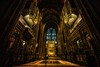 gothic (TommyOshima) Tags: leica uk liverpool cathedral voigtlander f45 15mm 2012 liverpoolcathedral superwideheliar leicam9p