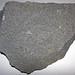 Andesite (Larch Mountain Andesite, Lower Pleistocene, 1.43 Ma; Larch Mountain Shield Volcano, Boring Volcanic Field, Oregon, USA) 1