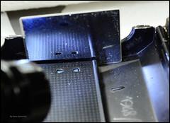 Ikonta 521-16 Film Plane Measurements (08) (Hans Kerensky) Tags: 120 6x6 film plane ikonta measurements 52116